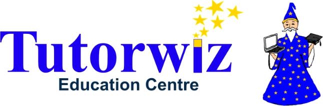 Tutorwiz Education Centre